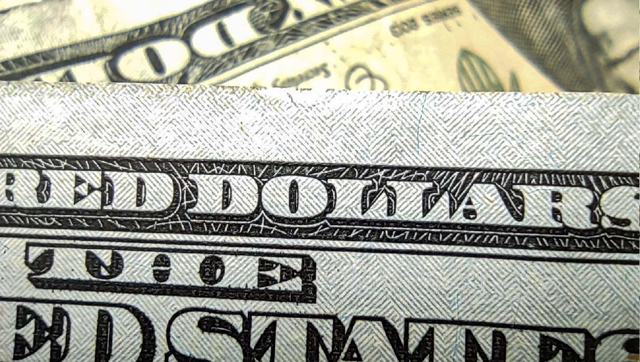 Alternativas para invertir en el dólar en México