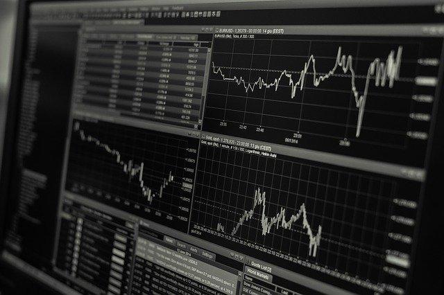 La inversión es el motor de las casas de bolsa