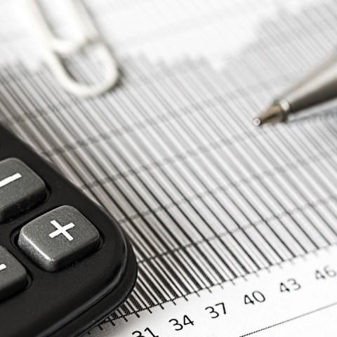 Para el SAT ya no habrá condonación total de multas en 2021