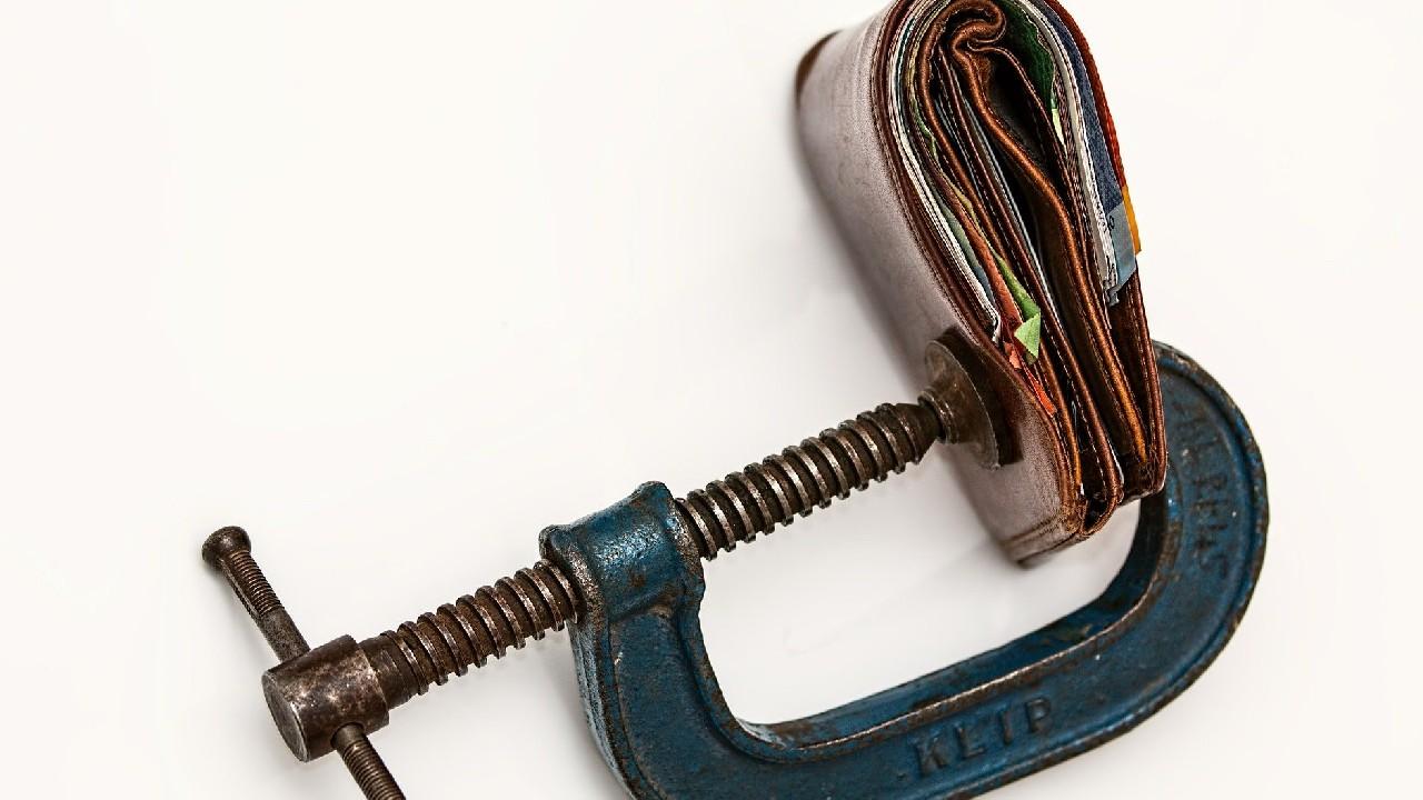 Solicita un crédito de liquidez si tienes problemas para pagar deudas