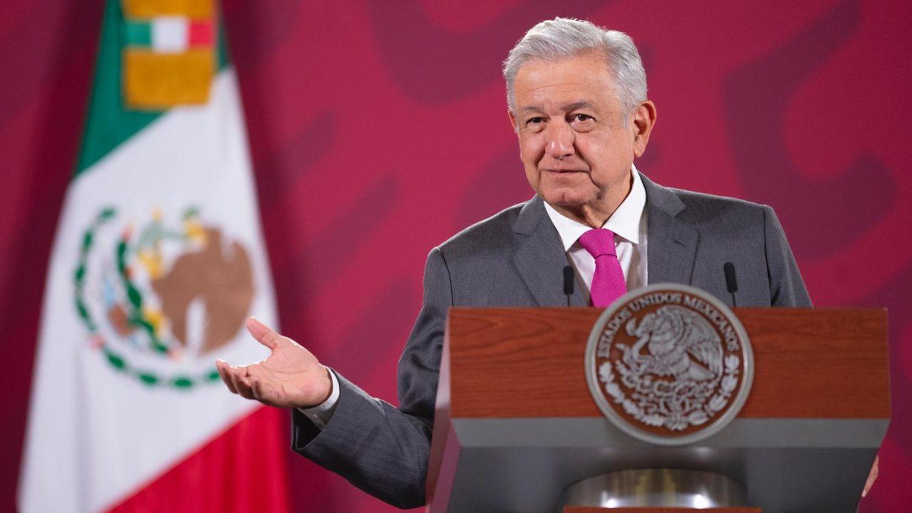 ¿Es verdad que la deuda pública de México no aumentó?