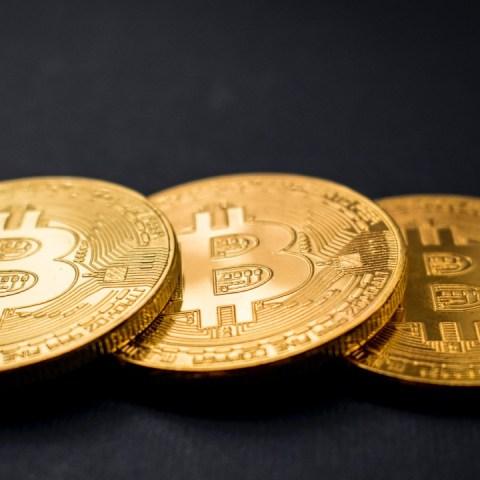 Así puedes invertir de forma segura en Bitcoin y criptomonedas