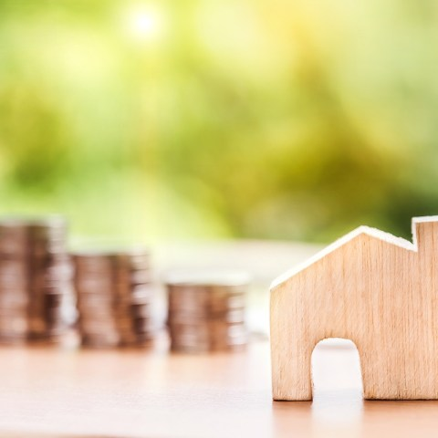 infonavit, hipoteca, reestructura