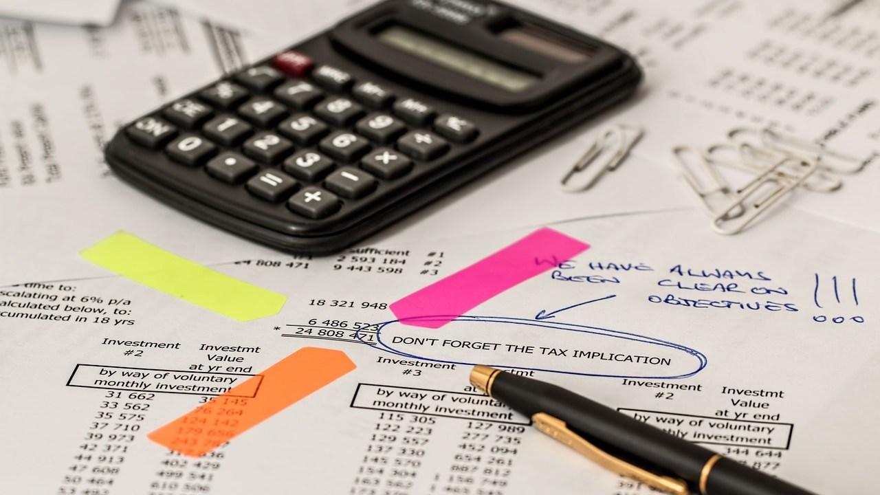 UMA: ¿A cuánto equivale la base para calcular multas en 2021?