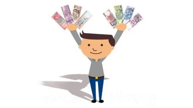 ¿Dónde puedo vender mis billetes y monedas a coleccionistas?