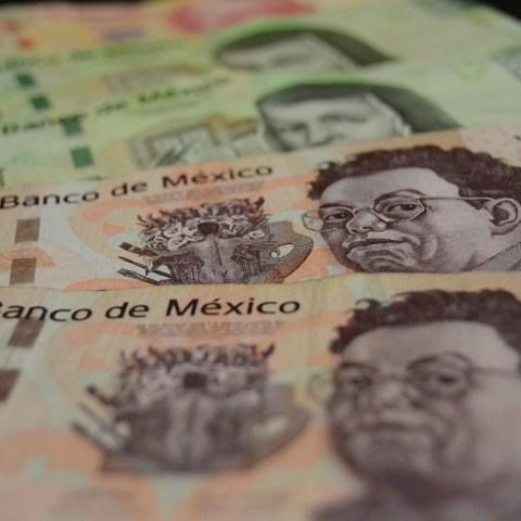¿Cómo pedir un préstamo si me reportaron en Buró de Crédito?