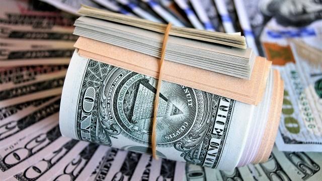El precio del dólar hoy 13 de enero de 2021 en México