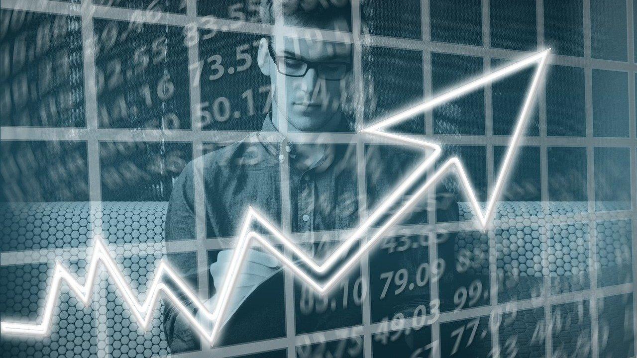 Sofipos: Invierte tu dinero con altos rendimientos y pocos riesgos