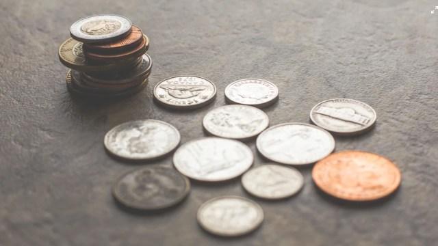 ¿Cómo crear un fondo de emergencia? Te decimos cuánto ahorrar (Imagen: unsplash)