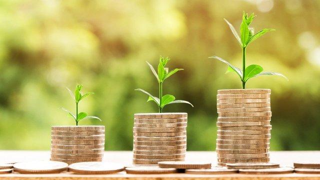 ¿Cuáles son las opciones de inversión más seguras que hay?