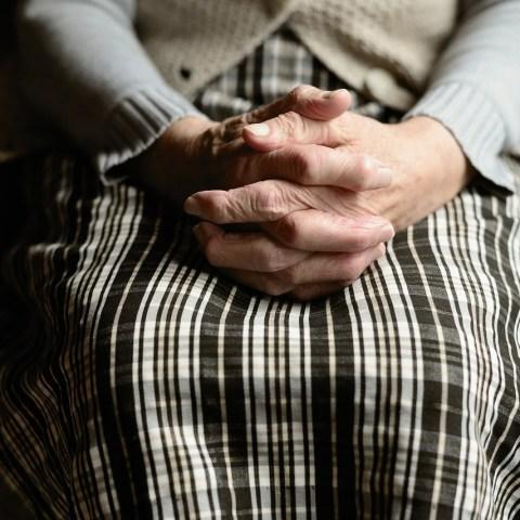 ¿No ahorras para el retiro? México podría ser un país de ancianos pobres