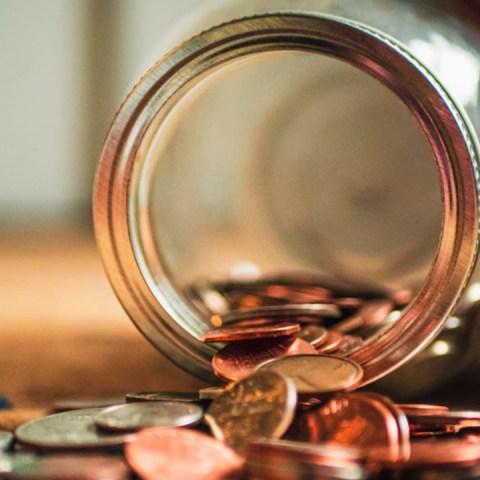 ¿Cómo hablar de dinero y deudas? (Imagen: Unsplash)