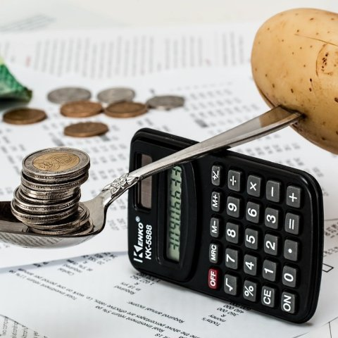 Ahorrar es posible sin importar cuánto ganes, te decimos cómo
