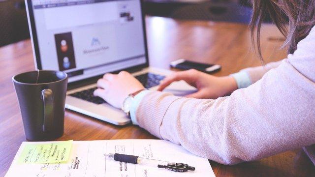Reforma al home office: ¿Qué debe y qué no puede cumplirse aún?
