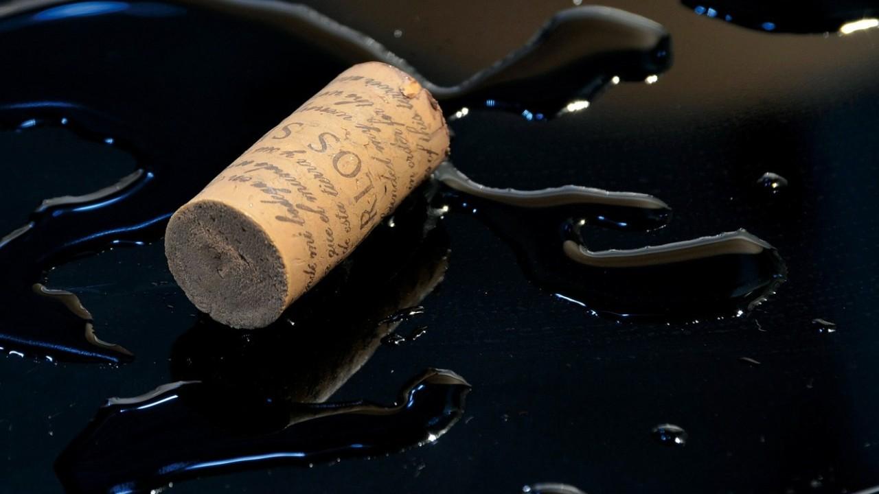 Francia toma un suspiro ante aranceles a vinos que planea EU (Imagen: pixabay)