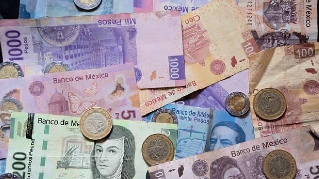 Cómo pueden solicitar el Crédito a la Palabra de 25 mil pesos las Empresas Cumplidas