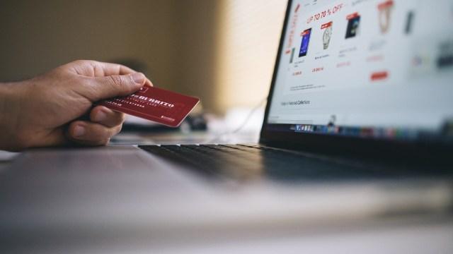 Condusef compartió los errores al usar la tarjeta de crédito