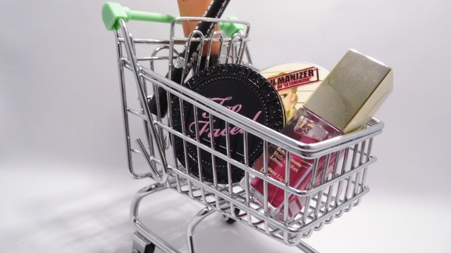 Consejos de Profeco para no sufrir fraude en compras en línea