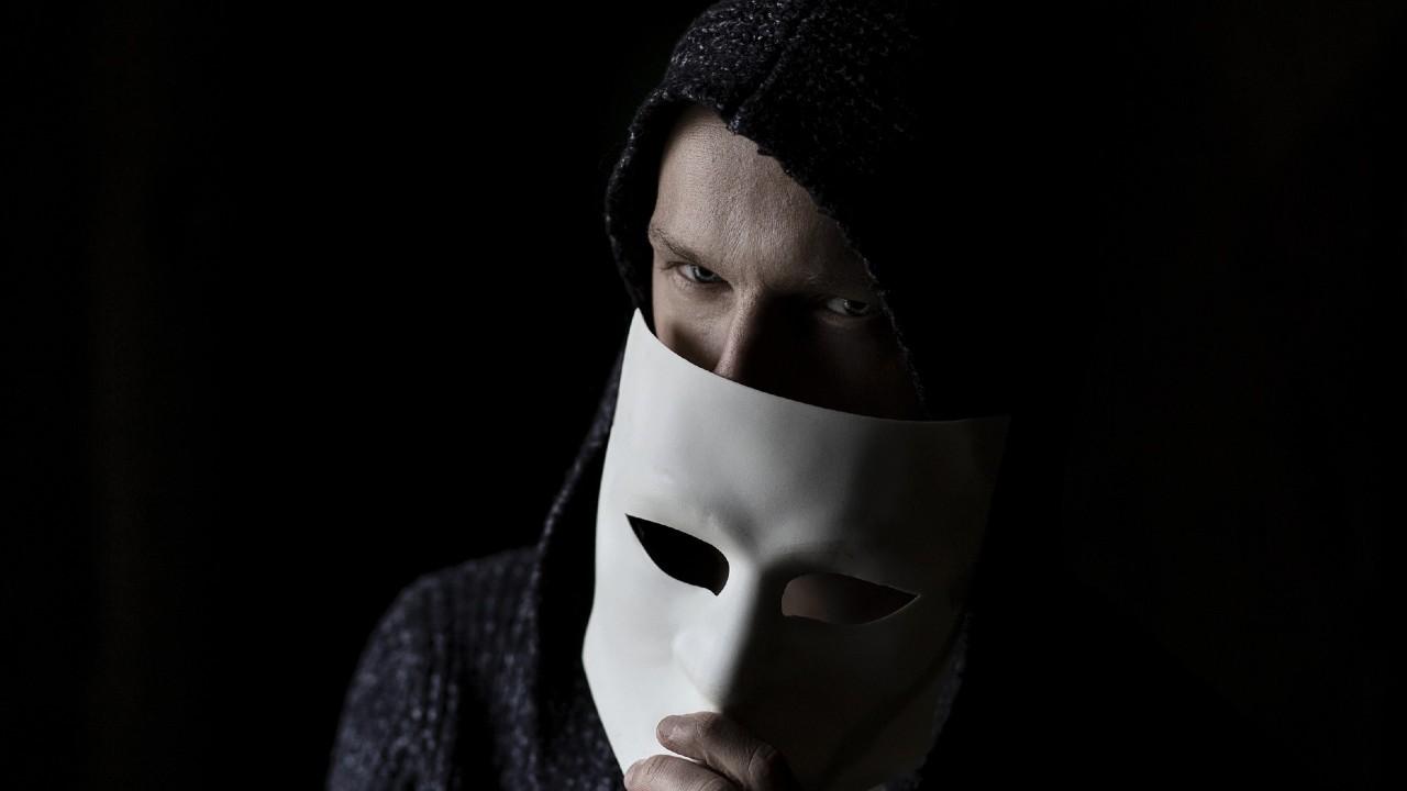 Consejos de la Condusef para evitar el robo de identidad