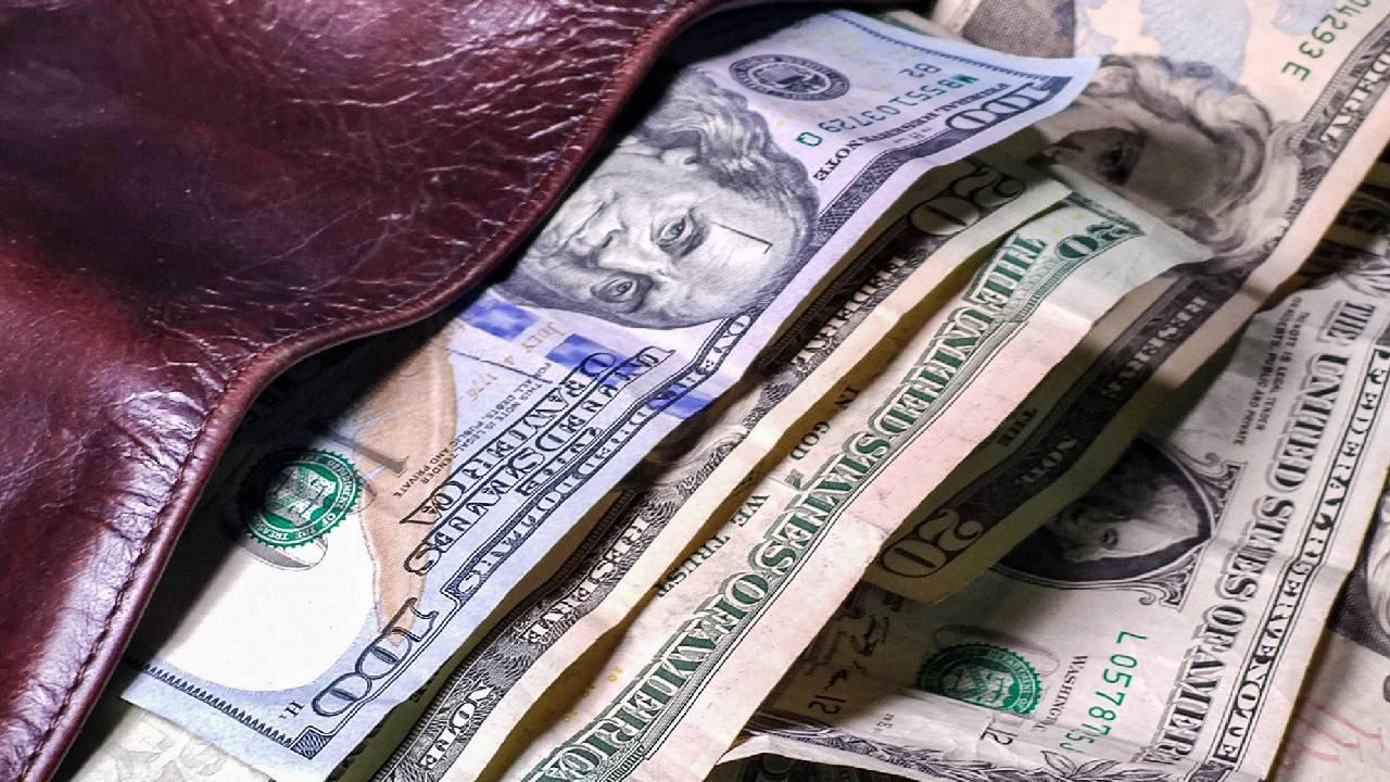 El precio del dólar hoy 22 de febrero de 2021 en México