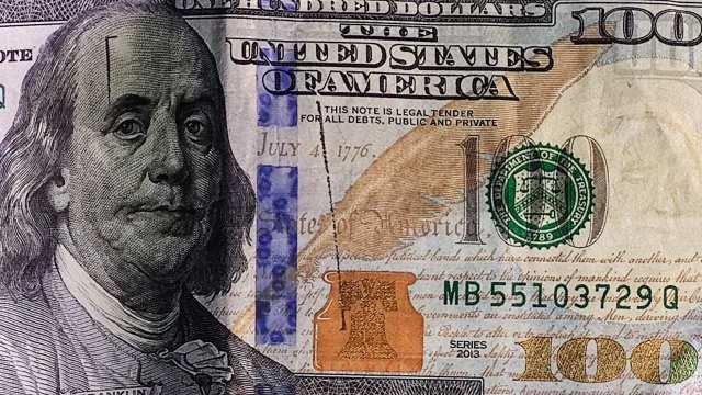 El precio del dólar hoy al cierre 19 de febrero de 2021 en México