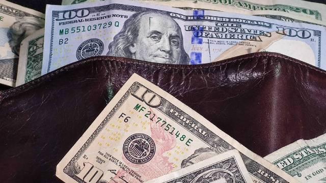 El precio del dólar hoy al cierre 24 de febrero de 2021 en México