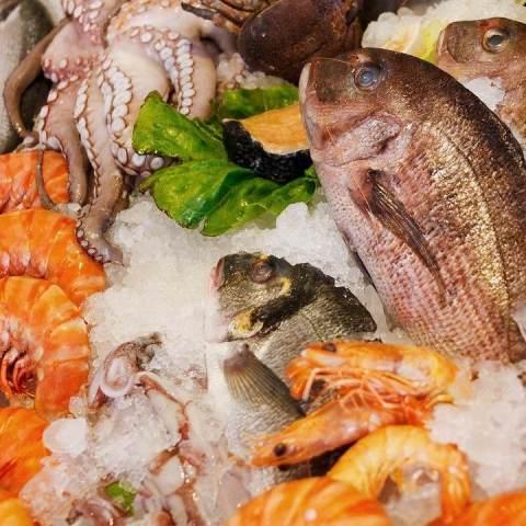 Estos es el precio de los pescados y mariscos para la Cuaresma 2021, según Profeco