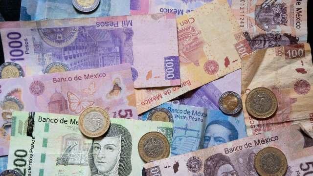 Estos son los billetes y monedas más vendidos en el 2020