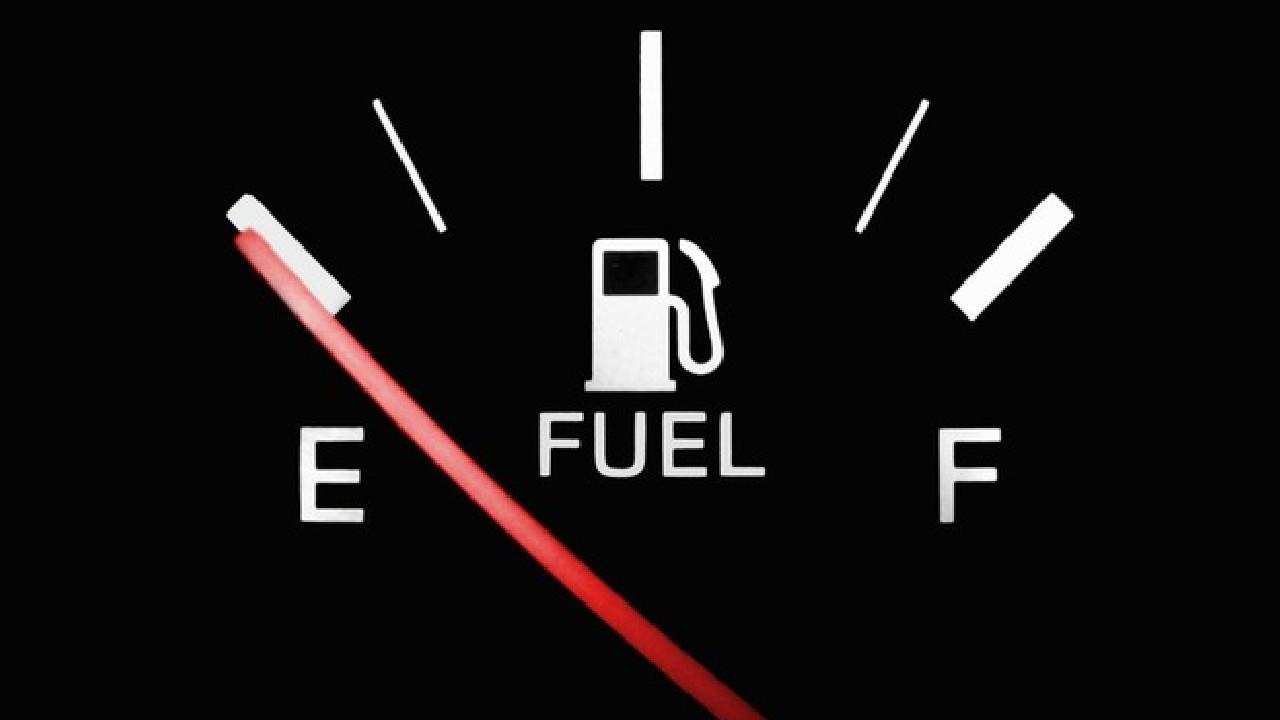Gasolina y diésel precio de combustibles en México 22 de febrero
