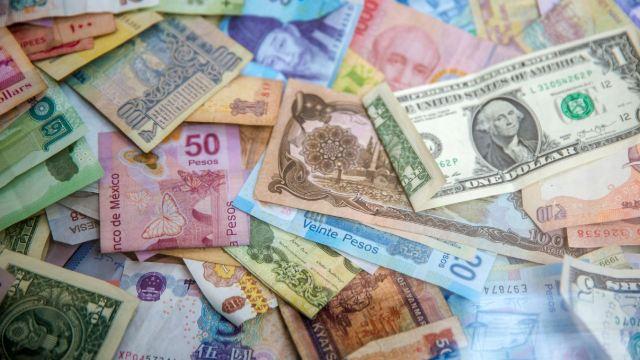 Latindadd propone impuesto a la riqueza para la recuperación por la COVID-19