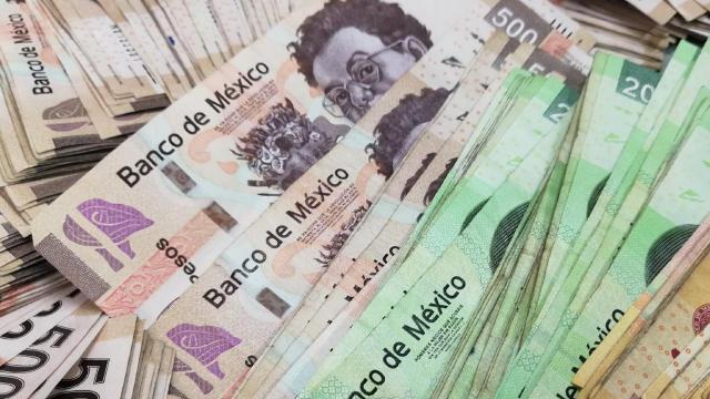 Quiénes pueden solicitar el Crédito a la Palabra por 25 mil pesos