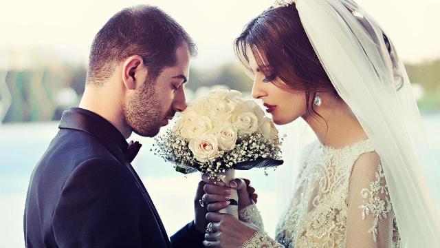 Requisitos para obtener ayuda del Afore por gastos de matrimonio