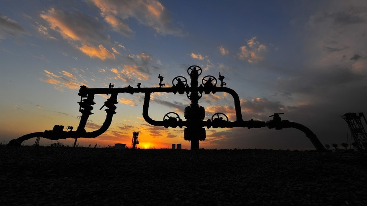 Texas prohíbe exportar Gas Natural