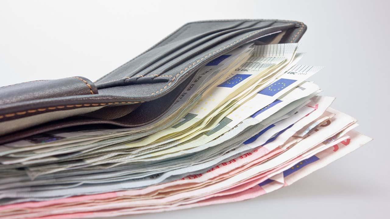 Aumentar tu ahorro de pensión