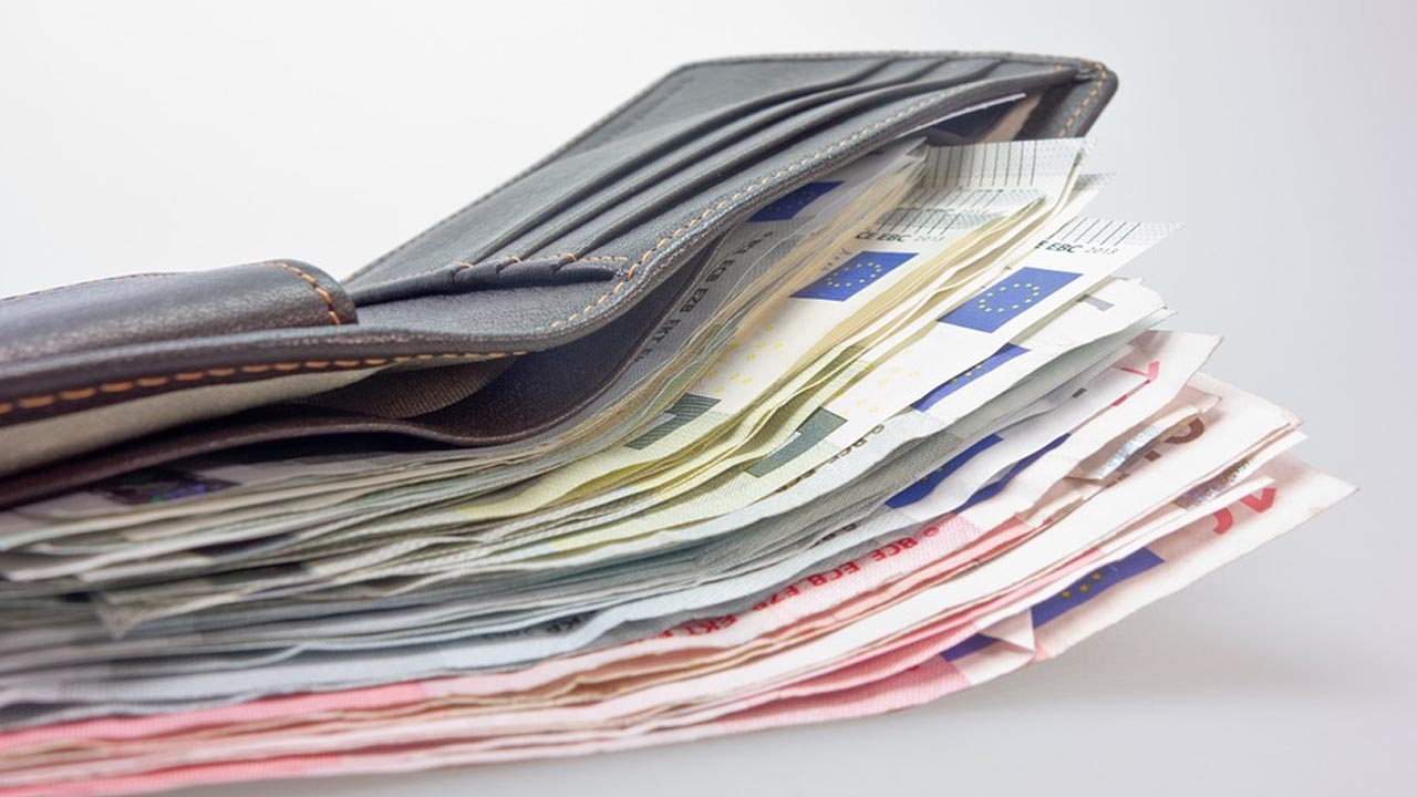 Cobro de pensión IMSS e ISSSTE