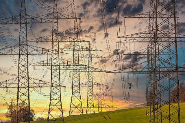 AMLO envía al congreso iniciativa de reformas a la Ley de la Industria Eléctrica