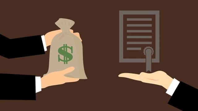¿Hay que pagar impuestos al SAT por cobrar una herencia?