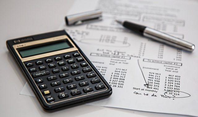 Estos son los cambios fiscales más importantes