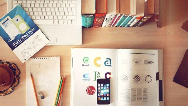 Aquí te puedes inscribir a los cursos empresariales de marzo de la Sedeco