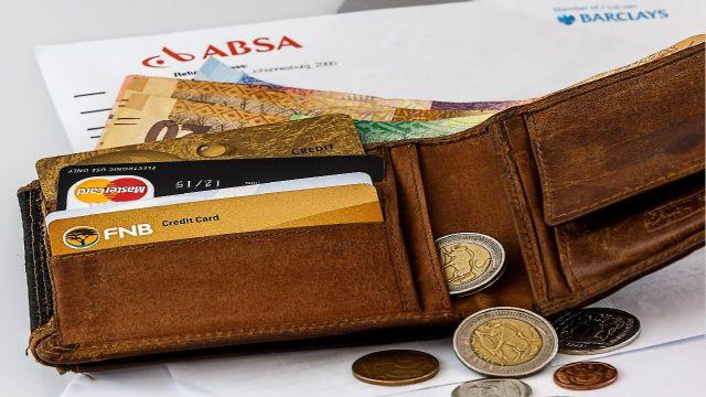 Consecuencias negativas de no usar tarjeta de débito