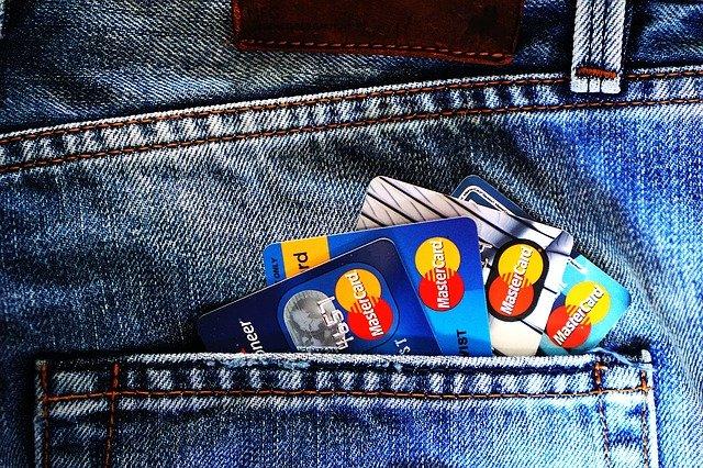 Del Buró de Crédito dependerá si te otorgan o no un financiamiento