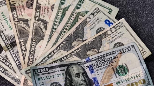 El peso mexicano sigue inestable ante el dólar