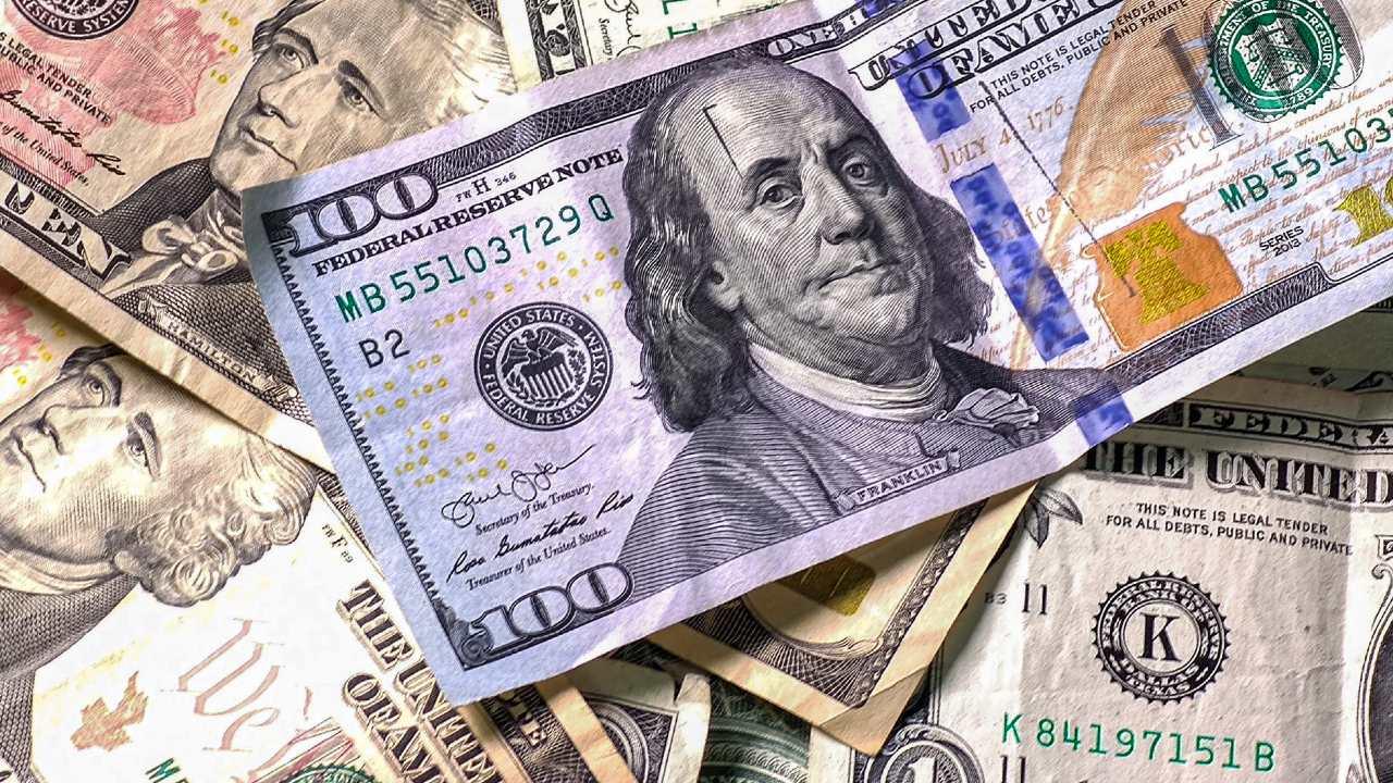 El precio del dólar hoy al cierre 03 de marzo de 2021 en México