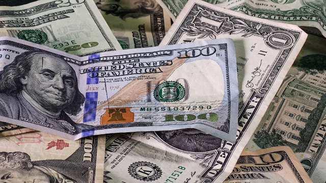El precio del dólar hoy al cierre 12 de marzo de 2021 en México
