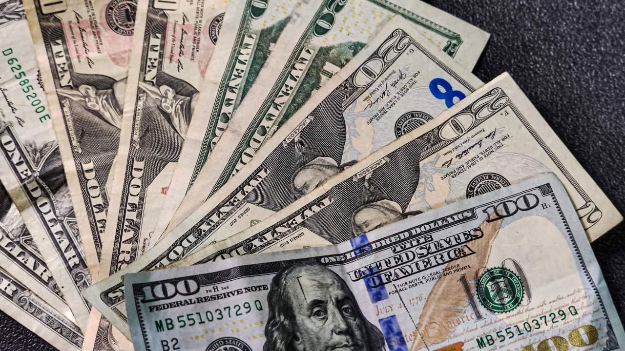 El precio del dólar hoy al cierre 19 de marzo de 2021 en México