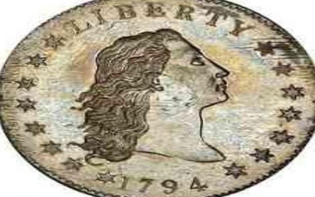 Esta es la moneda más solicitada por los coleccionistas