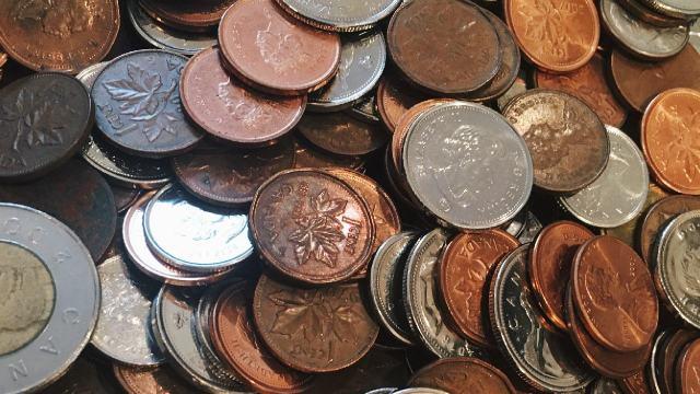 Estas son las monedas más solicitadas por los coleccionistas