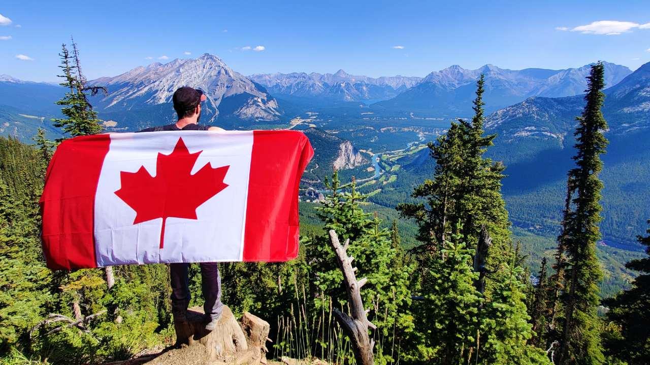 Este trabajo en Canadá ofrece a mexicanos clases gratis de francés