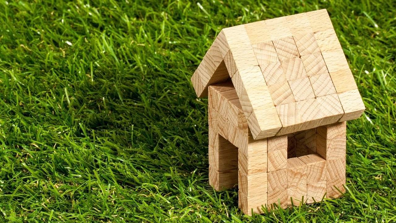 Qué características debe tener el terreno a adquirir con Tu Casa te Espera del Fovissste