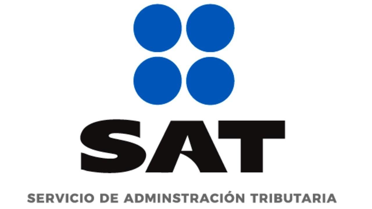SAT amplía horario para renovación de e.firma para personas morales
